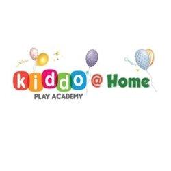 Kiddo Shop logo