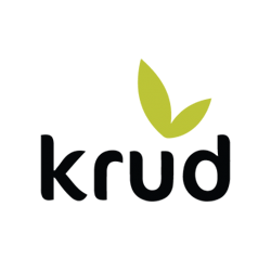 Krud logo