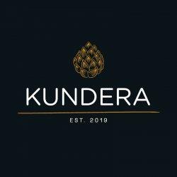Kundera logo