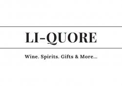 Li-Quore logo