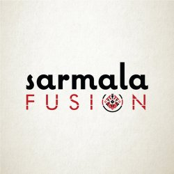 Sarmala Fusion - International Cuisine logo
