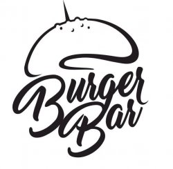 Burger Bar 2.0 logo