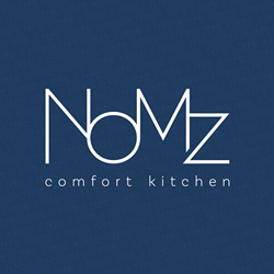 NOMZ - Comfort Kitchen logo