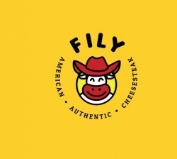 Fily logo