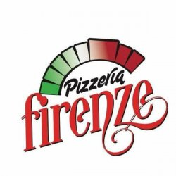 Terasa Firenze Tineretului logo