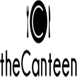 The Canteen logo