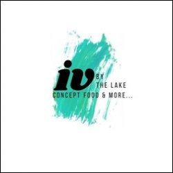 IV by The Lake logo