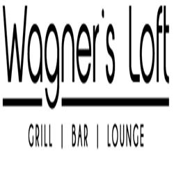 Wagner`s Loft logo