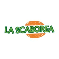 La Scaborea logo