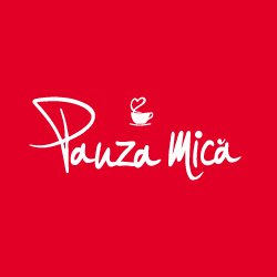 Pauza Mica by Selgros Bucuresti logo
