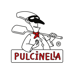 Pulcinella Bucovinei logo