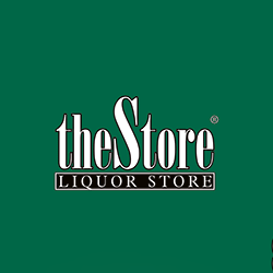 The Store Arad logo