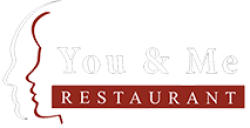 Restaurant You & Me logo
