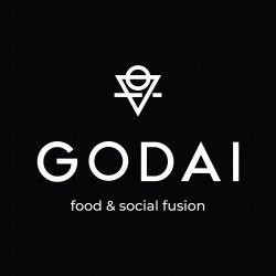Godai logo