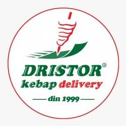 Dristor Kebap Delivery - Sudului logo