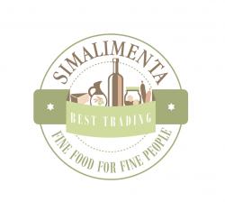 Depozit Alimentar - Simalimenta Best Trading - Produse Italienesti logo