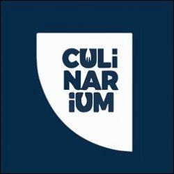 Culinarium logo