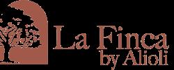 Finca Shop logo