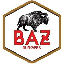 BAZ Bistro - Constanta logo