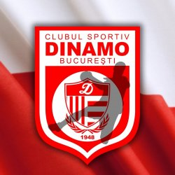 Dinamo Shop logo