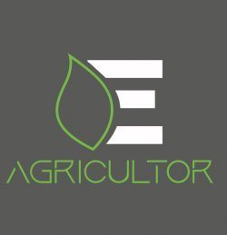 Piata Matache by eAgricultor logo