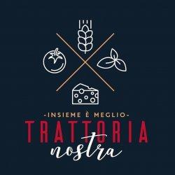 Trattoria Nostra logo