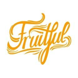 Fruitful Oradea logo