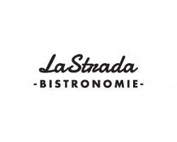 La Strada Bistronomie logo