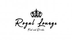 Royal Lounge AV logo