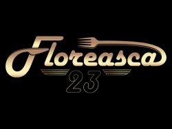 Floreasca 23 logo