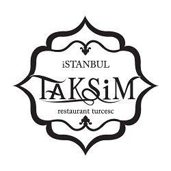 Taksim Auchan Titan logo