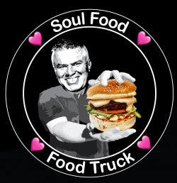 Bimbo Food Truck logo
