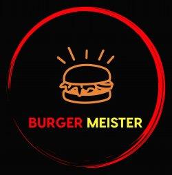 BurgerMeister logo