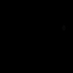 Restaurant Pescarus logo