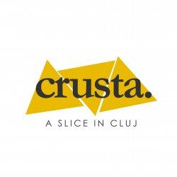 Crusta logo
