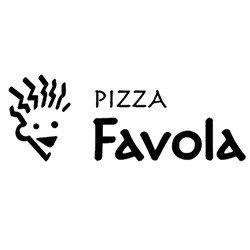 Favola logo