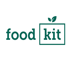 Foodkit logo