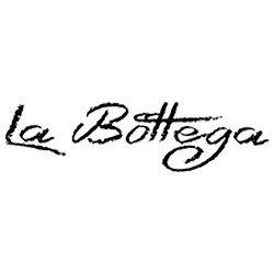 La Bottega Iasi logo