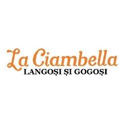La Ciambella logo