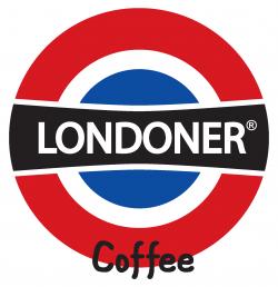 Londoner Riviera logo