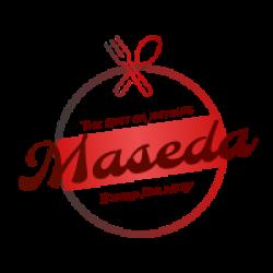 Maseda Bistro Delivery logo