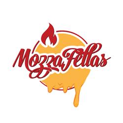 Mozzafellas logo
