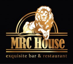 Mrc House logo