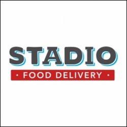 Stadio Unirii Delivery logo