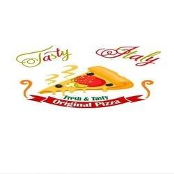 Tasty Italy logo
