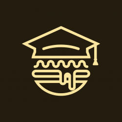 Student Box logo