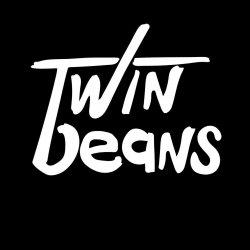 Twinbeans logo