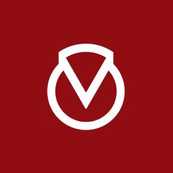 Vezuv Flavour Artisans logo