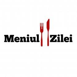 Meniul Zilei by Papa Land logo