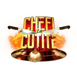 Chefi la Cutite Iasi logo